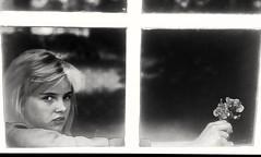 2018-10-26_12-53-00 (Pedro Montesinos Nieto) Tags: kubrick oneplus6 stanleykubrick suelyon lolita retratos exposicióndestanleykubrick blancoynegro blackandwhite cine grandesdirectoresdecine