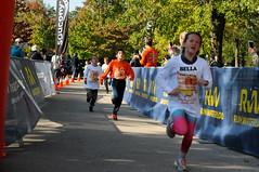 D30_1408.jpg (runwaterloo) Tags: 2018fallclassic10km 2018fallclassic5km 2018fallclassic fallclassic runwaterloo ryanmcgovern