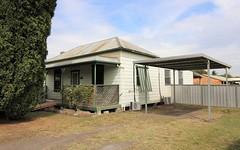 66 Government Road, Weston NSW