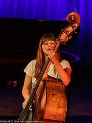 Ellen Andrea Wang (Dølajazz) Tags: maihaugsalen skolekonsert lillehammer norway