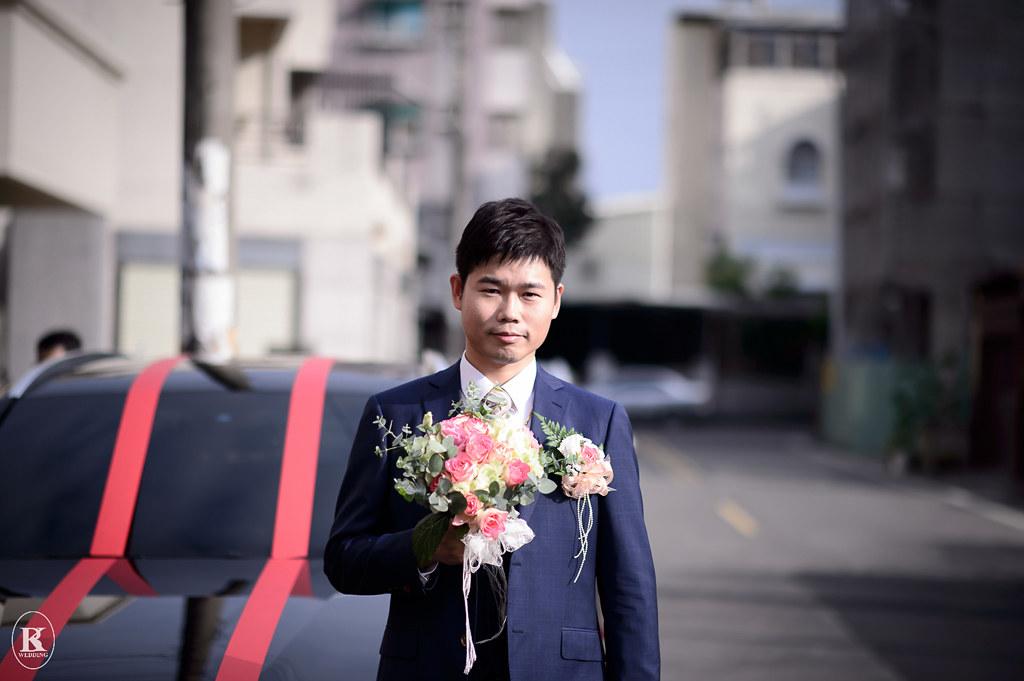 雲林婚攝_三好酒店_028