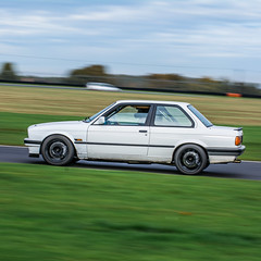 Track day at cadwell park 20th october (Andy barclay) Tags: cadwell park msv msvr track trackcar trackday racetrack racecar race racing car cars fast motorsport sport tamron sp 70300mm telephoto zoom panning slow shutter nikon lincolnshire louth uk england tarmac