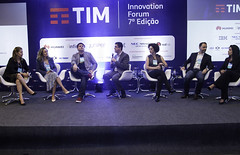 Tim Inovation Forum 7 (220)