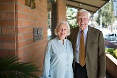 John & Judy Whiting