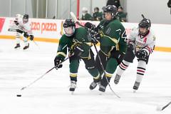 20180921-DSC_9540 (Michael Kyte) Tags: canada capitalgoldrush g2 gloucesterrangers hockey ottawa sept2018 sting