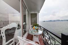 balcony-ancora-cruises-2