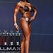 #27 Roanna Wilson