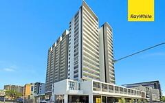 35/109-113 George Street, Parramatta NSW