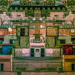 Urban Symmetry thumbnail