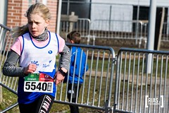 """2018_Nationale_veldloop_Rias.Photography62 • <a style=""""font-size:0.8em;"""" href=""""http://www.flickr.com/photos/164301253@N02/44859980091/"""" target=""""_blank"""">View on Flickr</a>"""