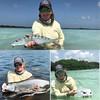 Belize Fishing Lodge 14