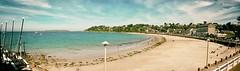 20180623_173035 La plage de Perros-Guirec Bretagne France (Rolye) Tags: plage beach perrosguirec bretagne france côtesdarmor