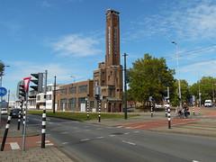Diepeveen Delfshaven Rotterdam (brizeehenri) Tags: rotterdam delfshaven