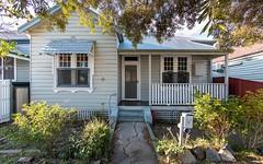 29 Forbes Street, Carrington NSW