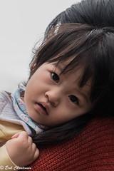 -c20180916-810_9761 (Erik Christensen242) Tags: đồngvăn hàgiang vietnam vn child girl shy
