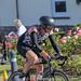 Ironman Edinburgh 2018_03921