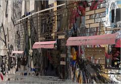 18-374 (lechecce) Tags: urban 2018 abstract shockofthenew trolled netartii awardtree artdigital sharingart art2018 digitalarttaiwan