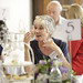 "ICL Legacy Afternoon Tea 2018. • <a style=""font-size:0.8em;"" href=""http://www.flickr.com/photos/23120052@N02/44888901001/"" target=""_blank"">View on Flickr</a>"
