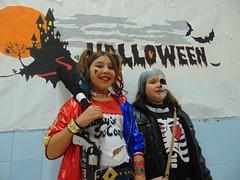 27-10-18 - halloween136