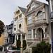 San Francisco - Little Space