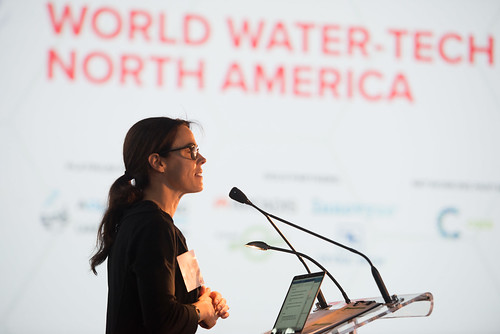 World_Water_Tech_North_America_2018_(137_of_190)
