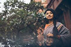 DiBA (Ankur (অংকুর)) Tags: portrait female