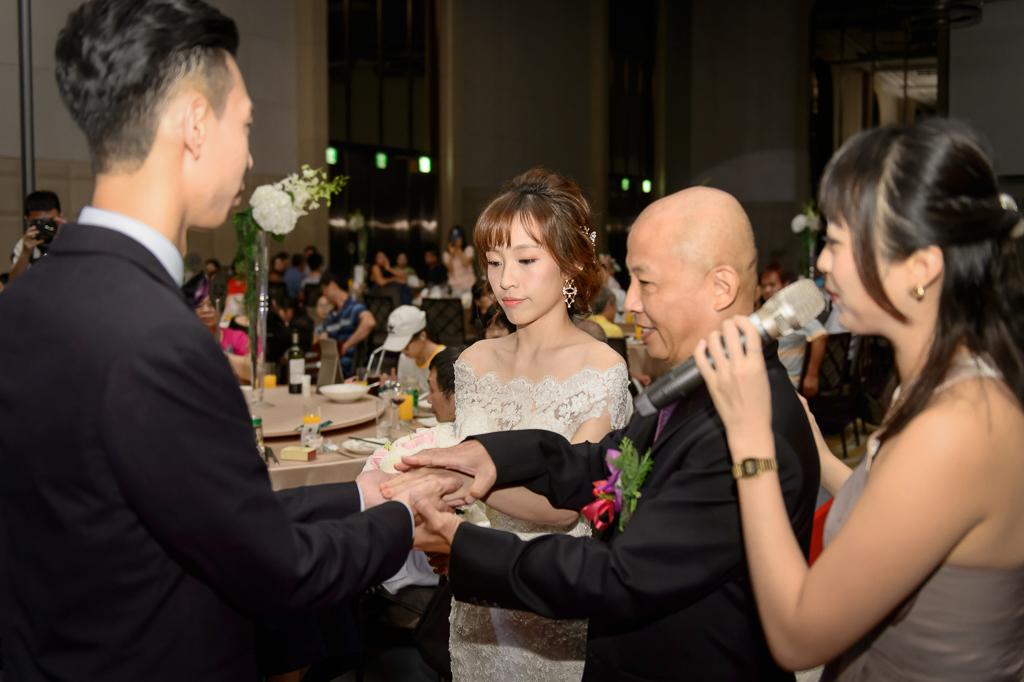 婚攝小勇, 小寶團隊, 台北婚攝, 萬豪, 萬豪婚宴, 萬豪婚攝,wedding day-071