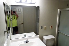 20180925 Final Day at Wooddale (lasertrimman) Tags: 20180925 final day wooddale 20180925finaldayatwooddalevillage wooddalevillage assistedliving ruth