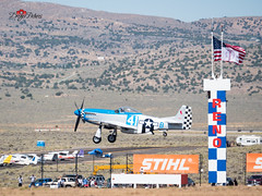 Reno Air Races 2018 (DreyerPictures (10.5 million views - Thank You!)) Tags: gh5 lumix m43 m43ftw microfourthirds mirrorless outdoor panasonic reno action airraces aircraft airplane airshow aviation dreyerpicturescom fast jets nevada us aviationphotography instagramaviation planespotting aviationlovers aviationpictures aviationlife micro43photography wherelumixgoes lumixmasters micro43 avgeek flying aerobatics aviationgeek pilotlife races