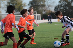 """HBC Voetbal • <a style=""""font-size:0.8em;"""" href=""""http://www.flickr.com/photos/151401055@N04/45003023694/"""" target=""""_blank"""">View on Flickr</a>"""