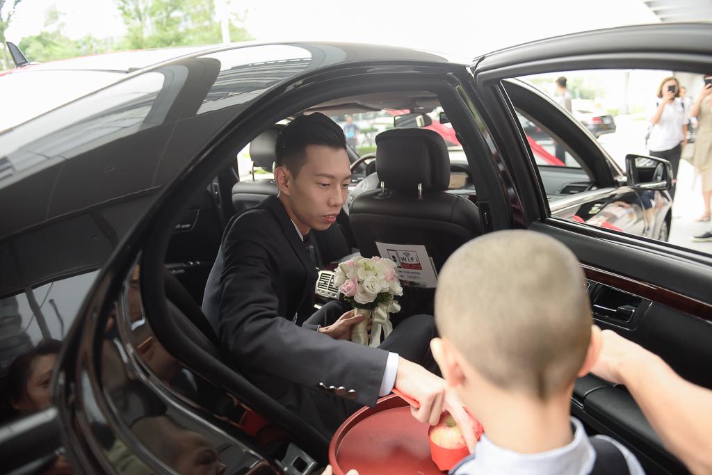 婚攝小勇, 小寶團隊, 台北婚攝, 萬豪, 萬豪婚宴, 萬豪婚攝,wedding day-007