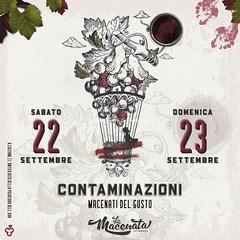 "Paternopoli (AV), 2018, La ""macenata"". (Fiore S. Barbato) Tags: italy campania irpinia paternopoli vendemmia pigiatura uva festa feste tino tini macenata"
