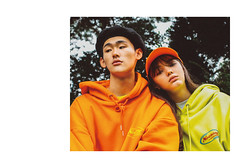 08 (GVG STORE) Tags: bangers unisexcasual unisex coordination kpop kfashion streetwear streetstyle streetfashion gvg gvgstore gvgshop