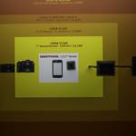 Leica Store Wetzlar, Leitz-Park | 180924-0041464-jikatu thumbnail