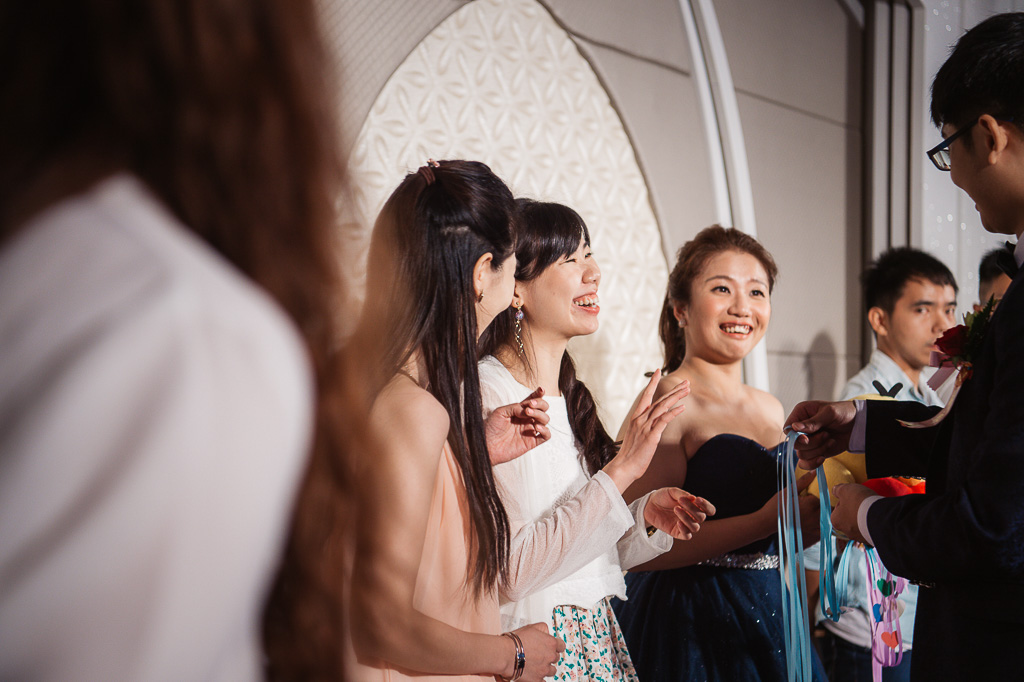 豪鼎婚宴_0172