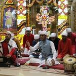 20180902 - Krishna Janmastami (BLR) (13)