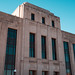 Sioux City, Iowa - Federal Courthouse (Northern District of Iowa)