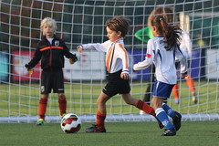 """HBC Voetbal • <a style=""""font-size:0.8em;"""" href=""""http://www.flickr.com/photos/151401055@N04/45173826011/"""" target=""""_blank"""">View on Flickr</a>"""