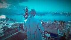 131 (Anonymous Alien Gamers) Tags: assassin assassinscreed creed screenshot screenshots egypt desert gaming videogames xbox xboxonex digital