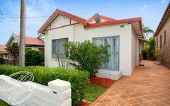 37 Fifth Street, Ashbury NSW