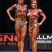 Womens Figure Grandmasters 2nd cada-Matasawagon 1st Logan