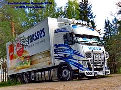 IMG_1764 LBT_Ramsele_2018 pstruckphotos (PS-Truckphotos #pstruckphotos) Tags: pstruckphotos pstruckphotos2018 lastbilsträffenramsele2018 lastbilsträffen lastbilstraffen lastbilstraffense ramsele truckmeet truckshow sweden sverige schweden truckpics truckphoto truckspotting truckspotter lastbil lastwagen lkw truck scania volvotrucks mercedesbenz lkwfotos truckphotos truckkphotography truckphotographer lastwagenbilder lastwagenfotos berthons lbtramsele lastbilstraffenramsele lastbilsträffenramsele