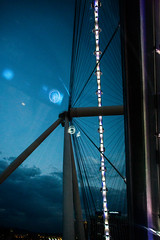 I Barely Got to Know You (Thomas Hawk) Tags: america clarkcounty ferriswheel highroller lasvegas lasvegasstrip nevada sincity usa unitedstates unitedstatesofamerica vegas fav10