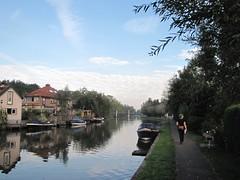 IMG_3350 (kassandrus) Tags: limespad hiking netherlands nederland law16 wandelen