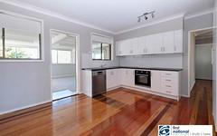 7 Kanangra Drive, Taree NSW