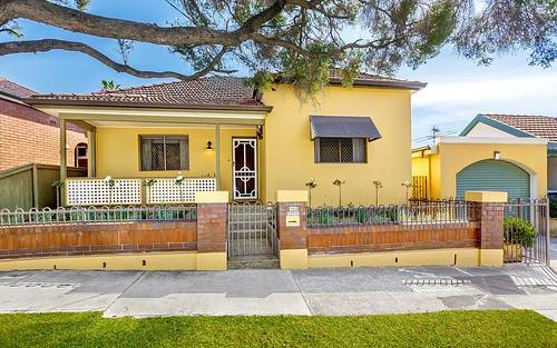 104 Windsor Road, Dulwich Hill NSW