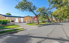 Lot 201 Emu Drive, Woombah NSW