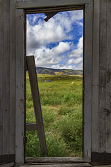 Doorway to the Carrizo (Z. Abbey) Tags: canon t3i canont3i carrizoplains carrizoplainsnationalmonument nationalmonument wildlands california nature outdoors flowers centralcalifornia superbloom blm outdoor clouds cloudsstormssunsetssunrises landscape landscapesdreams