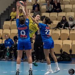 SLN_1814601 (zamon69) Tags: handboll håndball handbol håndbold håndboll handball håndbal teamhandball eskubaloia balonmano person human sport handbollsspelare handballplayer tumbahbk eslövsikdam eslövsik eslövsikelit female woman