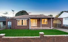 362 Seven Hills Road, Seven Hills NSW